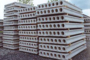 سازه های فولادی در معماری